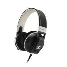 Foto Headphone Sennheiser com Microfone URBANITE XL