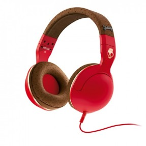 Foto Headphone Skullcandy com Microfone S6HSFY