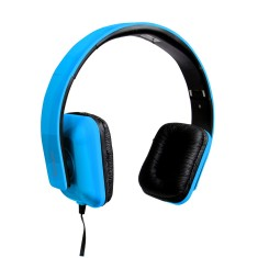 Foto Headphone Targus com Microfone TA-41HP