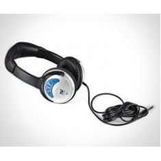 Foto Headphone Tsi com Microfone 433