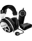 Headphone com Microfone Turtle Beach Ear Force XP Seven