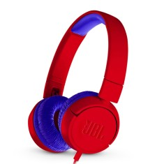 Foto Headphone JBL JR300
