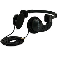 Foto Headphone Koss Sporta PRO