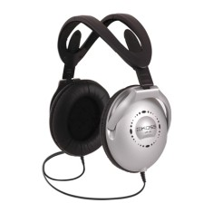 Foto Headphone Koss UR18