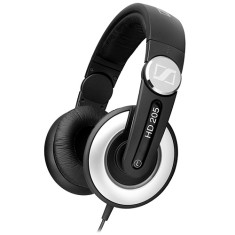 Foto Headphone Sennheiser HD 205