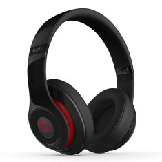 Foto Headphone Wireless Beats Eletronics Studio