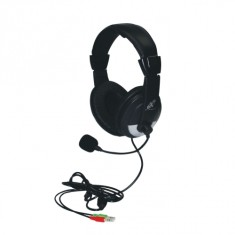 Foto Headset X-Cell com Microfone XC-HS7