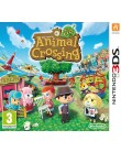 Jogo Animal Crossing New Leaf Nintendo 3DS