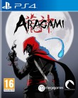 Jogo Aragami PS4 Maximum Games