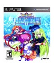 Jogo Arcana Heart 3: Love Max!!!!! PlayStation 3 Aksys Games