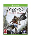 Jogo Assassin's Creed IV: Black Flag Xbox One Ubisoft