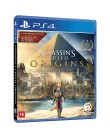 Jogo Assassin's Creed Origins PS4 Ubisoft