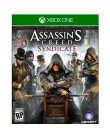 Jogo Assassin's Creed Syndicate Xbox One Ubisoft