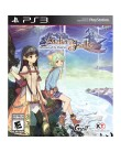 Jogo Atelier Shallie: Alchemists of the Dusk Sea PlayStation 3 Koei