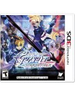 Jogo Azure Striker Gunvolt: Striker Pack Nintendo 3DS