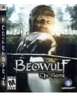 Jogo Beowulf The Game PlayStation 3 Ubisoft