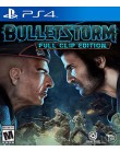 Jogo Bulletstorm Full Clip Edition PS4 Gearbox