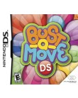 Jogo Bust-a-Move DS Majesco Entertainment Nintendo DS