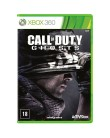 Jogo Call of Duty Ghosts Xbox 360 Activision