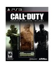 Jogo Call of Duty Modern Warfare Trilogy PlayStation 3 Activision