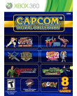 Jogo Capcom Digital Collection Xbox 360 Capcom