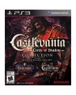 Jogo Castlevania: Lords of Shadow Collection PlayStation 3 Konami