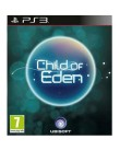 Jogo Child Of Eden PlayStation 3 Ubisoft