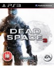 Jogo Dead Space 3 PlayStation 3 EA