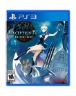 Jogo Deception IV: Blood Ties PlayStation 3 Tecmo