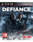 Jogo Defiance PlayStation 3 Trion Worlds