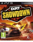 Jogo Dirt Showdown PlayStation 3 Codemasters