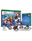 Jogo Disney Infinity 2.0 Marvel Super Heroes Xbox One Disney