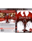 Jogo Dragon Age 2 PlayStation 3 EA