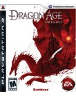 Jogo Dragon Age: Origins PlayStation 3 EA