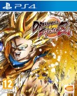 Jogo Dragon Ball FighterZ PS4 Bandai Namco