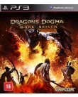 Jogo Dragon's Dogma: Dark Arisen PlayStation 3 Capcom