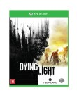 Jogo Dying light Xbox One Warner Bros