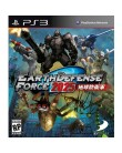 Jogo Earth Defense Force 2025 PlayStation 3 D3 Publisher