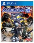 Jogo Earth Defense Force 4.1 The Shadow of New Despair PS4 XSEED