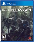 Jogo Earth's Dawn PS4 Rising Star Games