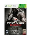 Jogo Fight Night Champion Xbox 360 EA