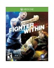 Jogo Fighter Within Xbox One Ubisoft