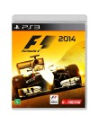 Jogo Formula 1 2014 PlayStation 3 Codemasters