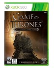 Jogo Game of Thrones: A Telltale Games Series Xbox 360 Telltale