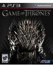 Jogo Game of Thrones PlayStation 3 Atlus