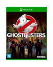 Jogo Ghostbusters Xbox One Activision