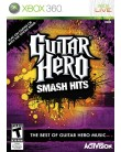 Jogo Guitar Hero Smash Hits Xbox 360 Activision