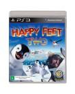 Jogo Happy Feet 2 PlayStation 3 Warner Bros