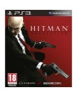 Jogo Hitman: Absolution PlayStation 3 Square Enix