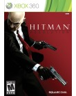 Jogo Hitman: Absolution Xbox 360 Square Enix